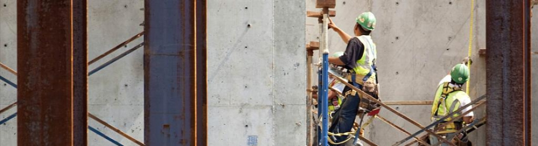 image of construction workers